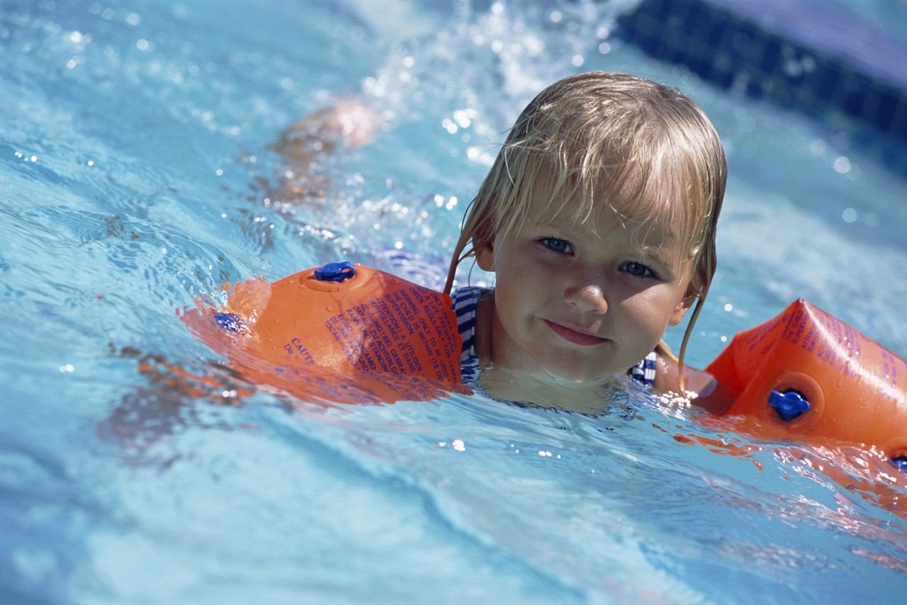 Our Outdoor Pools Are Open For Summer Essendon Moonee Valley Blog