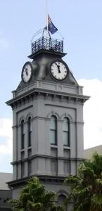 Clock Tower (3) - Copy - Copy