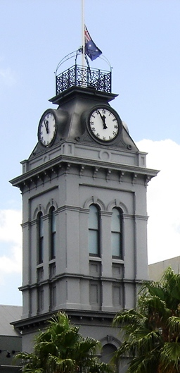 Clock Tower (3) - Copy - Copy