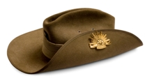 Diggers_hat