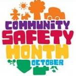 Community Safety Month