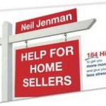 Hints for home sellers
