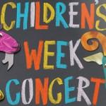 Child Week.ashx
