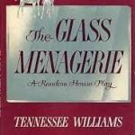 Glass M