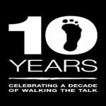 long walk3
