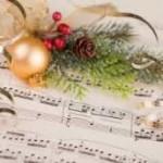 christmas carols1