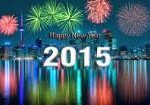 Happy New Yeat