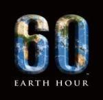 earthhour[1]