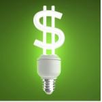 Energy-Effeciency
