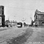 AscotValeRd 1908