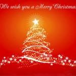 Merry Christmas3