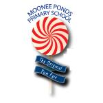 moonee ponds fete
