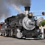 steam-train1