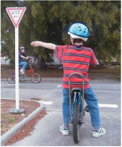 traffic-school